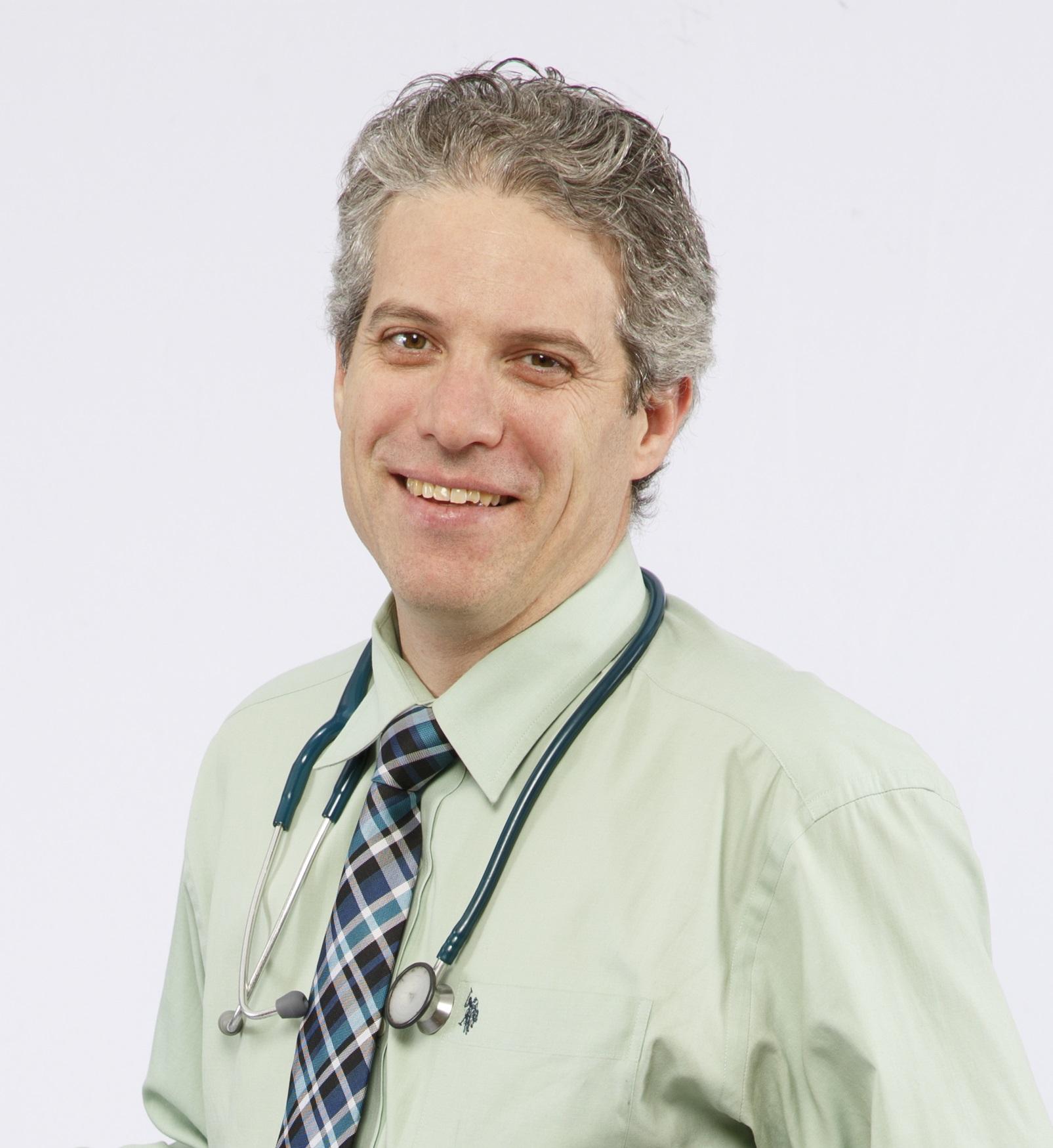 PROFESSOR JONATHON MAGUIRE